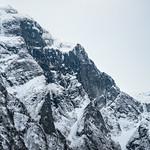 The Norwegian Mountains thumbnail