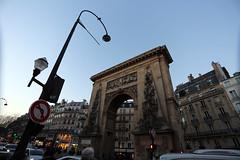 Paris (zmotoly) Tags: paris france february février