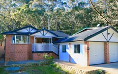 25 Myall Ave, Leura NSW