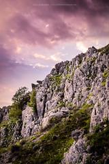 Karst (GeologistAngler) Tags: karst carsismo montericco geology geologia natura landscapes landscapesphotography fotografiapaesaggistica nikon d3300 sharpness casalvieri ciociaria