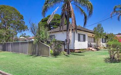103a Wellington Rd, Sefton NSW