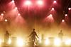 Pobednici 52. Gitarijade (petrovicka95) Tags: music rock concert photo nikon art demo bend srbija gitarijada zajecar balkan lights stage live show gig color bright