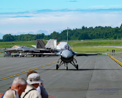 #PACAFDEMO F-16 LEAVING JET WASH FOR FELLOW PERFORMERS (AvgeekJoe) Tags: pacafdemo 18thaggressorsquadron 18thfightersquadron 2018arcticthunderopenhouse 354thfighterwing 860290 86290 af860290 aggressor aggressorsquadron aircombatcommandf22demonstrationteam alaska anchorage arcticthunder arcticthunderopenhouse block30d d5300 dslr f16 f16viper f16c f16cblock30d f22 f22demonstrationandheritageflightteam f22raptor jber jointbaseelmendorfrichardson lockheedmartinf16 lockheedmartinf16block30d lockheedmartinf16c lockheedmartinf16cblock30d lockheedmartinf22 lockheedmartinf22raptor lockheedmartinraptor lockheedmartinboeingf22 lockheedmartinboeingf22raptor lockheedmartinboeingraptor nikon nikond5300 pacaff16demonstrationteam pacafviperdemoteam pacafviperdemonstrationteam usairforce usairforce18thaggressorsquadron usa usaf usaf18agrsak aircraft airplane aviation combataircraft fighterjet jet plane raptor