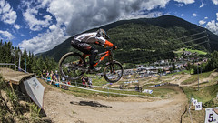 oneal b 2 (phunkt.com™) Tags: val di sole world cup 2018 photos phunkt phunktcom keith valentine dh downhill race