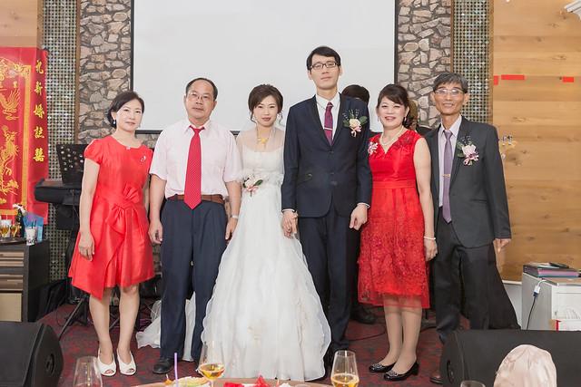 台南婚攝 大成庭園餐廳 紅樓 (69)