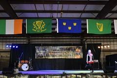 2016 Maryland Irish Fest Friday Step Dancers (478) (Beadmanhere) Tags: 2016 maryland irish fest step dancers scotland ireland