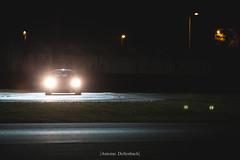 Porsche 911 Carrera RSR 3.0 (antoinedellenbach.com) Tags: worldcars car race racing circuit france motorsport eos automotive automobiles automobile racecar sport course lightroom coche photography photographie vintage historic peterauto auto canon legend lemans lemansclassic 2018 5d 5d3 5dmarkiii lmc light atmosphere porsche 911 carrera rsr night 70200