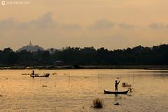 11-10-04 02 Myanmar (653) R01 (Nikobo3) Tags: asia myanmar burma birmania mandalay amarapura paisajeurbano travel viajes nikon nikond200 d200 nikon7020028vrii nikobo joségarcíacobo