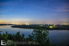 Ponca State Park 2018-1 (Bryan Still) Tags: b c d e f g h j k l m n o p q r s t u v w x y z 1 2 3 4 5 6 7 8 9 me you us crazy pictures culture hdr hdri lighting fog night sky late boat planes flowers sun moon stars air nature trees clouds mountains artistic painting light sony a6000