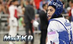 Taekwondo-Spokane-9