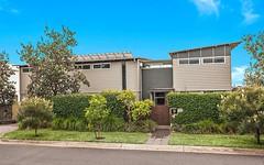 9 Bedarra Court, Shell Cove NSW