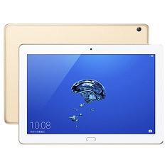 Huawei Honor WaterPlay HDN-L09 LTE 64GB Kirin 659 Octa Core 10.1 Inch Android 7.0 Waterproof Tablet (1298389) #Banggood (SuperDeals.BG) Tags: superdeals banggood computer networking huawei honor waterplay hdnl09 lte 64gb kirin 659 octa core 101 inch android 70 waterproof tablet 1298389