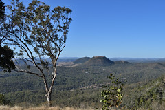 (168/365) Sunday June 17th (philk_56) Tags: queensland australia toowoomba tabletop great dividing range