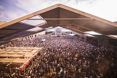 "Ambiente - Sonar 2018 - Sabado - 1 - M63C5775 • <a style=""font-size:0.8em;"" href=""http://www.flickr.com/photos/10290099@N07/41958538165/"" target=""_blank"">View on Flickr</a>"
