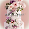 happy-birthday-message-89 (GNOWBR OFFERS) Tags: day happybirthday love message today life twitch anniversary card instagram pinterest facebook linkedin girlfriend boyfriend mom son mother father