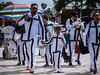 P6170068.jpg (PassengerFiftySeven) Tags: centralamerica desfiledeloslocos sanmigueldeallende places northamerica mexico