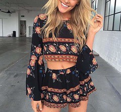 Summer woman outfit combination of clothes nr939 (Images and Pics) Tags: accessorize combinationofclothes fashion2018 moda2018 outfit outfitcombination outfitidea outfitimage outfitpicture outfits style style2018 stylish stylishclothes summerfashion summermoda summeroutfit summerwomanoutfit summerwomanoutfits womanclothes womanfashion womanmoda womanoutfit womanoutfit2018 womanoutfits womenfashion womenmoda womenstyle