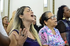 QUINTA FEIRA DA VITÓRIA 21-06-2018-14