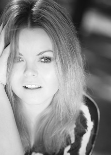 Photoart Hübner - Beauty & Portrait (2)