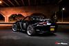 RAYS Volk Racing Te37v - Ravspec ND Miata Aimgain Widebody (RavSpec) Tags: rays volk racing te37v ravspec nd miata aimgain widebody