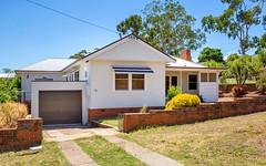 70 Hill Street, Tamworth NSW