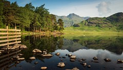 De Ja Vu (urfnick) Tags: canon eos 1300d tamron 18270mm sundaylights cumbria lakedistrict thelakes nationalpark nt langdales sidepike