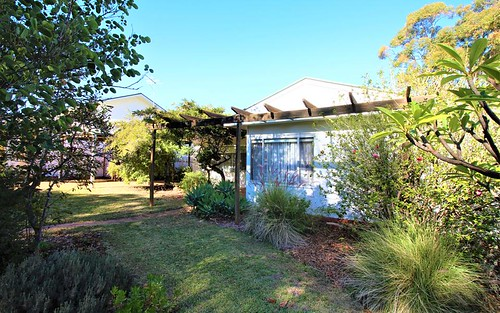 46 Gordon Av, Griffith NSW 2680