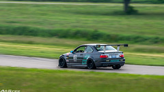 DSC00512 (ASpecPhotography) Tags: gridlife track racecar midwest gingerman honda nissan