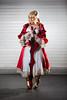 Nero Claudius (saber) - Fate/Grand Order (Lady Cookiie Cosplay) Tags: factsspring cosplay fategrandorder fate nero elizabeth bathory vampire saber lancer caster tamamonomae tamamo tohka datealive uniform princess kuroyukihime accelworld buterfly bruxelles sword bigsword aestus sandalphon chariot blackrockshooter ahri loiza leagueoflegends lol kitsune fox
