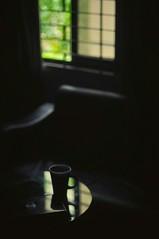 You reflect me. (anim.richie) Tags: green reflection reflections window mug glasses glass bangladesh beautiful beauty bokeh sofa black abstract art amazing adventure shadows silhouette simple soft dof depth depthoffield dark dusk dawn dhaka indoor focus feel feeling field fine fineart grey light night minimalism naturallight blur evening pov closeup colours