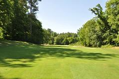 Settn Down Creek 077 (bigeagl29) Tags: settn down creek golf club ansley ga georgia alpharetta milton settndowncreek