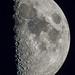 Waxing Moon 180620 108.jpg