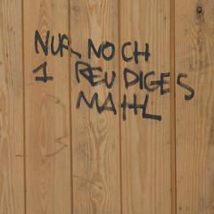Schwer verständlich (mitue) Tags: berlin
