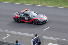 Le Mans 2018 - Safety Car - Porsche 911 Turbo - Le Mans, Pays de la Loire, France - 16/06/2018 18h47 (Arnauld Dravet) Tags: 2018 24hoursoflemans 24heuresdumans car circuit course endurance gt3 gradins june lemans porsche911turbo race safetycar terraces track voiture dng iridient juin lignedroitedesstands public straightline paysdelaloire france camera:make=fujifilm exif:isospeed=800 exif:aperture=ƒ56 geo:state=paysdelaloire geo:country=france geo:location=lalandedufrêne exif:model=xh1 exif:lens=xf50140mmf28rlmoiswr geo:lon=020802138888833 camera:model=xh1 exif:make=fujifilm geo:lat=4795104675 geo:city=lemans exif:focallength=744mm landscape xh1 16062018 quality xf50140mmf28rlmoiswr gps geoencoded