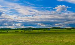 P1140903 (Tuomas Posio) Tags: panasonic gx80 landscape countryside
