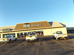 O'Reilly Auto Parts Gallup, NM (Coolcat4333) Tags: oreilly auto parts 1630 e hwy 66 gallup nm