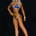 Bikini #182 Stephanie Rutko