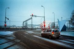 Image 3120 (Erko Ever) Tags: 2017 winter colour film leicam4p leica m4p elmarit28mmf28iv leicaelmarit28mmf28iv elmarit 28mm f28 kodakgold200 kodak gold200 c41 colournegative 35mmfilm minoltadimageelite5400 minolta tallinn estonia