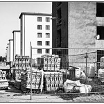 The Colossus of Prora thumbnail