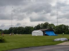 2018 HARC Field Day33-6230092 (TheMOX) Tags: harc hancockamateurradioclub amateur radio ham emergencypreparedness cw ssb 2018 arrl fieldday antenna w9atg 2ain greenfield indiana hancock county