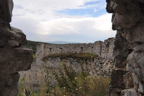 čachtický hrad26