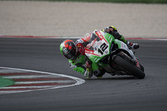 """SBK Misano 2018 • <a style=""""font-size:0.8em;"""" href=""""http://www.flickr.com/photos/144994865@N06/42481964305/"""" target=""""_blank"""">View on Flickr</a>"""