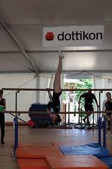 KTF2018 Dintikon