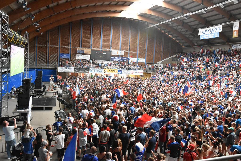 Finale France - Croatie 15.07.18  (8)