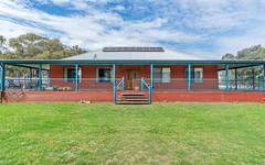 12 Packham Drive, Manildra NSW