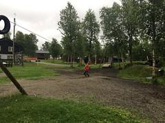 2018-06-14_20-21-48_IMG_9844