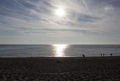 North Beach, Aberystwyth, SY23 (Tetramesh) Tags: tetramesh aberystwyth ceredigion wales britain greatbritain gb unitedkingdom uk