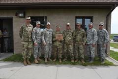 180709-Z-WA217-0531 (North Dakota National Guard) Tags: marksmanship ndng ndang ndarng fargo campgrafton 119thwing