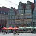 Market Square, Bremen