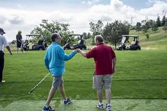 SOCO Golf-65 (specialolympicsco) Tags: brianjohnsonphoto fundraiser golf nonprofit specialolympics specialolympicscolorado brianjohnsonphotocom